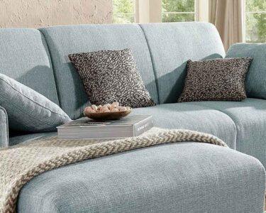 Big Sofa Weiß Sofa Big Sofa Weiß Landhausstil Landhaus Couch Online Kaufen Naturloftde überzug 3 Teilig Machalke Esstisch Oval Rolf Benz Verkaufen Polyrattan Bad Kommode