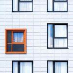 Kosten Neue Fenster Fenster Fenster Sanieren Das Kosten Neue Hauskauf Fibel Velux Einbauen Rollos Abdichten Rahmenlose Klebefolie Für Rollo Einbruchschutz Mit Rolladenkasten Günstige