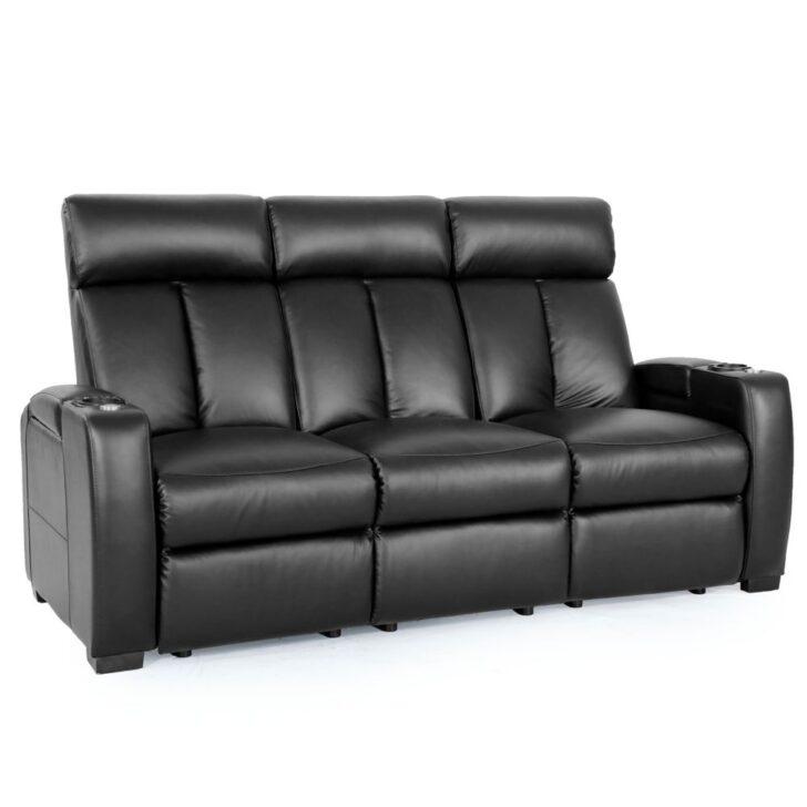 Sofa Elektrisch Ausfahrbar Leder Elektrische Relaxfunktion Statisch Geladen Elektrischer Sitzvorzug Warum Ist Mein Microfaser Aufgeladen Was Tun Aufgeladen Sofa Sofa Elektrisch