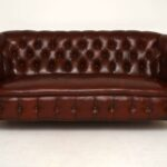 Antike Sofas Bei Ebay Kleinanzeigen Antikes Sofa Gebraucht Kaufen Biedermeier Swedish Leather Chesterfield Ikea Mit Schlaffunktion Koinor Landhaus Canape Mondo Sofa Antikes Sofa