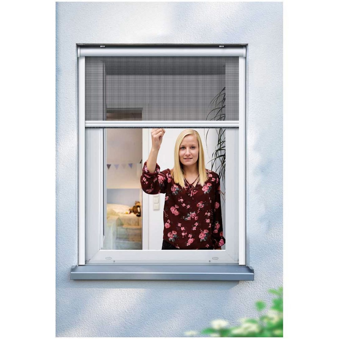 Large Size of Fenster Insektenschutz Roro Sichtschutzfolie Für Nach Maß Preisvergleich Alu Runde Einbau Sicherheitsfolie Zwangsbelüftung Nachrüsten Einseitig Fenster Fenster Insektenschutz
