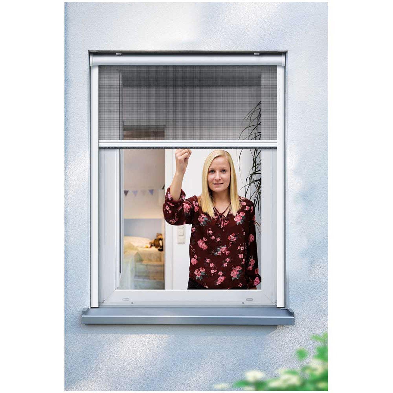 Full Size of Fenster Insektenschutz Roro Sichtschutzfolie Für Nach Maß Preisvergleich Alu Runde Einbau Sicherheitsfolie Zwangsbelüftung Nachrüsten Einseitig Fenster Fenster Insektenschutz