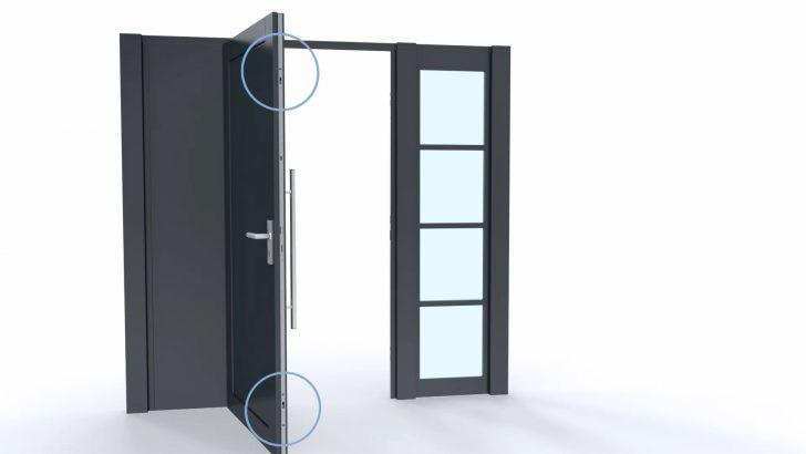 Medium Size of Fenster Einbruchsicherung Sichere Kbe Einbruchschutz Veka Preise Folie Online Konfigurator Schüco Sichtschutzfolie Mit Eingebauten Rolladen Fenster Fenster Einbruchsicherung
