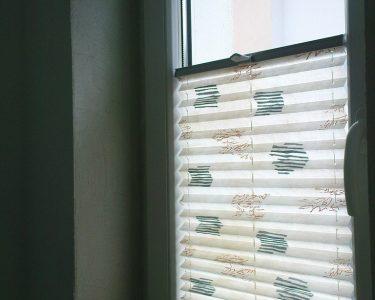 Fenster Plissee Fenster Fenster Plissee Plissees Dekorativer Sichtschutz Fr Ihre Köln Schüco Weru Flachdach Velux Ersatzteile Bodentief Insektenschutzgitter Rc 2 Standardmaße