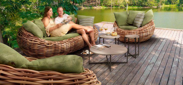 Medium Size of Loungemöbel Garten Geflecht Loungembel Kaufen Bei Zeottexgmbh Zeottexx Spielhaus Kunststoff Trampolin Schwimmingpool Für Den Truhenbank Lounge Sofa Garten Loungemöbel Garten