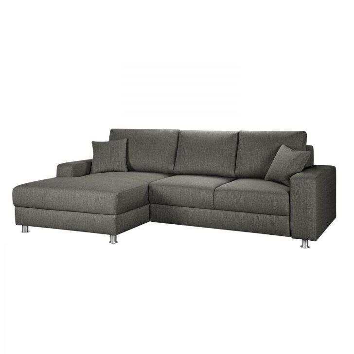 Medium Size of Ikea Sofa Mit Schlaffunktion Couch Bettfunktion Kleines Ecksofa Ektorp 3 Sitzer L 3er Und Bettkasten Gebraucht Grau 2er Boxspring Mmbris Mbel Xora Bett Sofa Ikea Sofa Mit Schlaffunktion