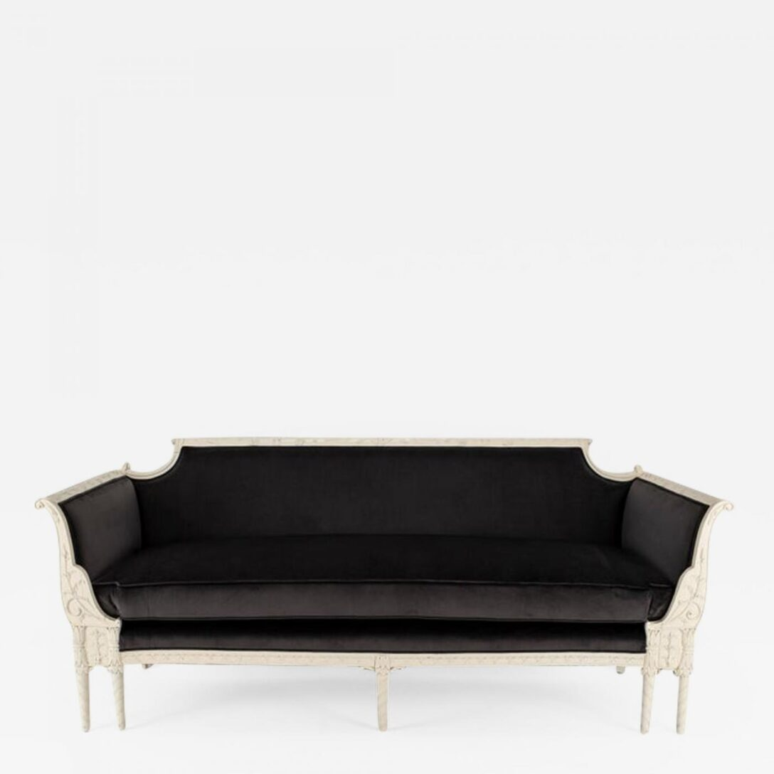 Large Size of Chippendale Sofa Reproduction Lane Table Furniture For Sale History Style Uk Sofas Ethan Allen Slipcover Cover Günstige Ottomane Riess Ambiente Leinen Kissen Sofa Chippendale Sofa