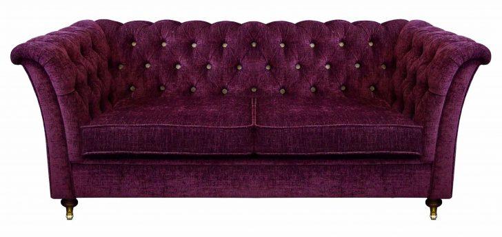 Medium Size of Riess Ambiente Couchtisch Akazie Sofa Samt Xxl Bewertung Industrial Storage Kent Gold Couch Tisch Erfahrungen Chesterfield Heaven Weiss 39 Von Sessel Stoff Sofa Riess Ambiente Sofa