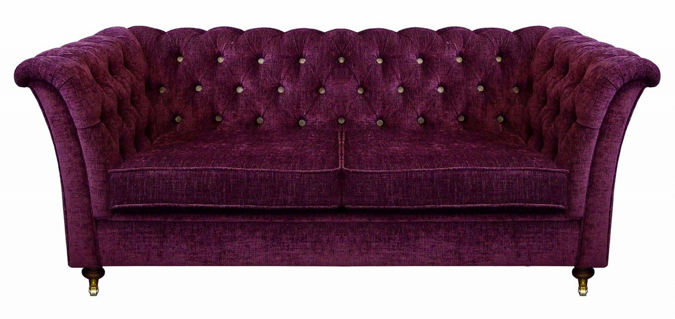 Full Size of Riess Ambiente Couchtisch Akazie Sofa Samt Xxl Bewertung Industrial Storage Kent Gold Couch Tisch Erfahrungen Chesterfield Heaven Weiss 39 Von Sessel Stoff Sofa Riess Ambiente Sofa