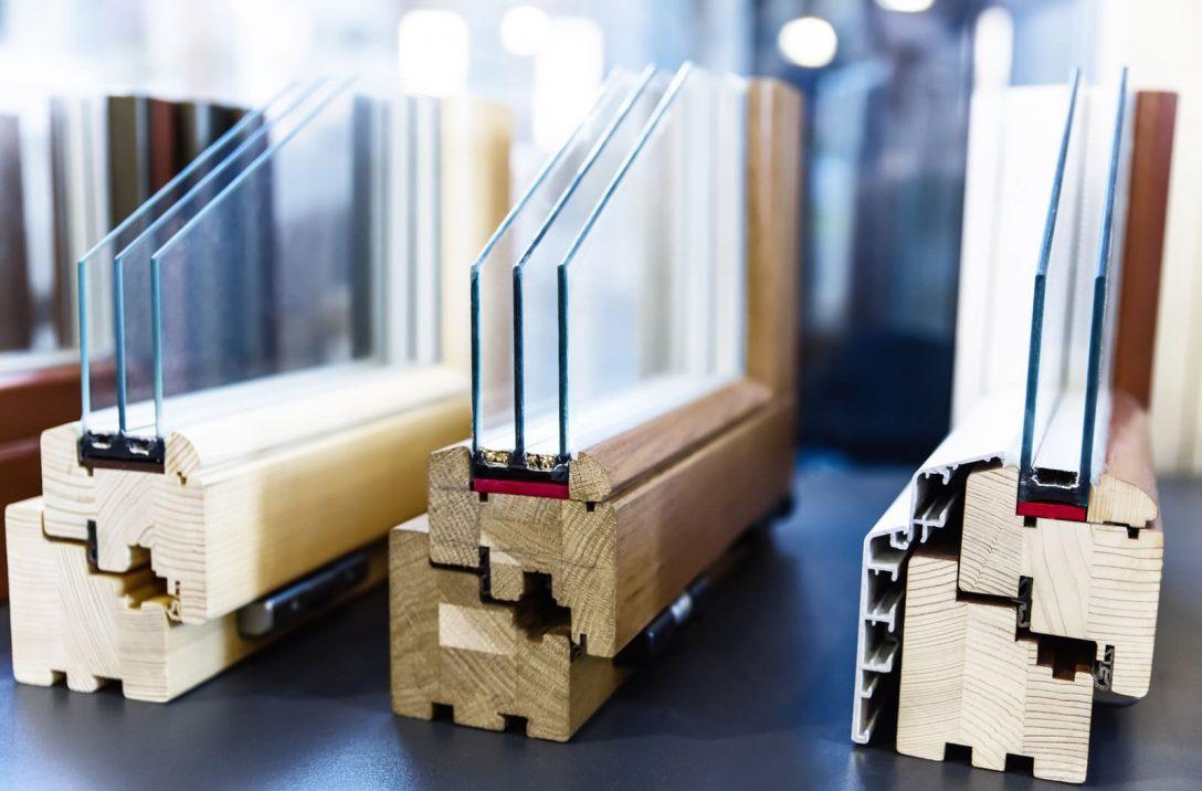Large Size of Alu Fenster Holz Kosten Diese Preise Mssen Sie Planen Heimhelden Türen Bauhaus Sichtschutzfolie Einseitig Durchsichtig Einbauen Günstige Neue Fenster Alu Fenster