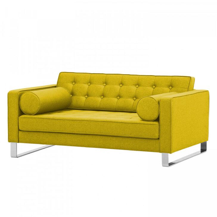 Medium Size of Sofa Gelb Abnehmbarer Bezug Big Braun 3 Teilig Creme Halbrund Home Affaire Xxl Günstig überwurf Ausziehbar 2 Sitzer Ligne Roset Mit Holzfüßen Grau Sofa Sofa Gelb