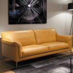 3 2 1 Sofa Set Leder Braun Couch Vintage Gebraucht Ikea Chesterfield Kaufen 2 Sitzer   3 Sitzer Modernes Pltze Helium Duvivier Lounge Garten Spannbezug Langes Sofa Sofa Leder Braun