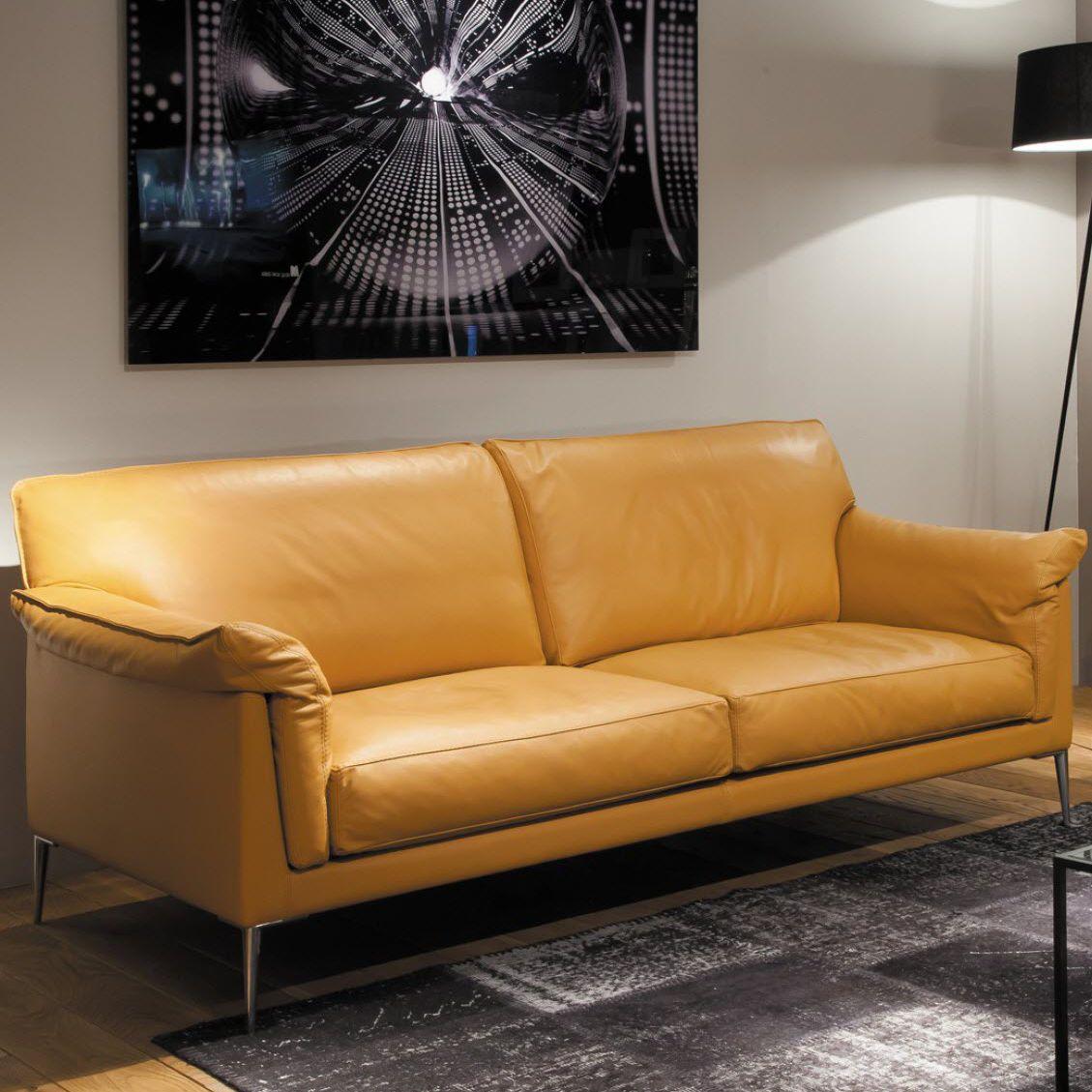 Full Size of 3 2 1 Sofa Set Leder Braun Couch Vintage Gebraucht Ikea Chesterfield Kaufen 2 Sitzer   3 Sitzer Modernes Pltze Helium Duvivier Lounge Garten Spannbezug Langes Sofa Sofa Leder Braun