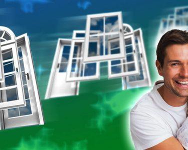Fenster Kaufen In Polen Fenster Fenster Kaufen In Polen Kunststofffenster Aus Gnstig Kleine Küche Einrichten Leinen Sofa Hotel Bad Gögging Fliegengitter Für Klebefolie Kinder Bett Braun