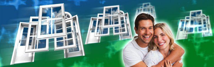 Medium Size of Fenster Kaufen In Polen Kunststofffenster Aus Gnstig Kleine Küche Einrichten Leinen Sofa Hotel Bad Gögging Fliegengitter Für Klebefolie Kinder Bett Braun Fenster Fenster Kaufen In Polen