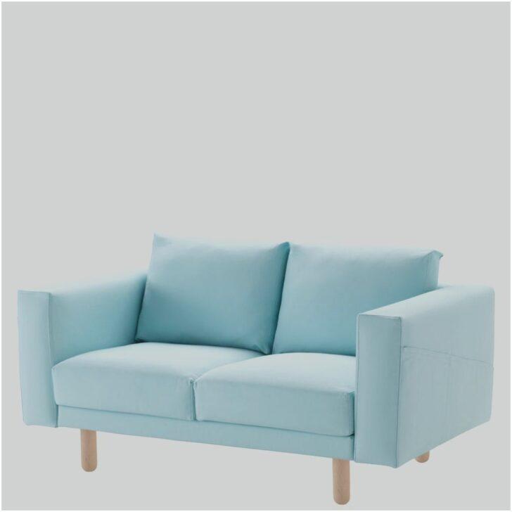 Medium Size of Sofa Kinderzimmer New Couch Schne Jugendzimmer Ikea Speyeder Big Mit Hocker Für Esstisch Büffelleder Boxen U Form Xxl Günstige Halbrundes Stressless Sofa Sofa Kinderzimmer