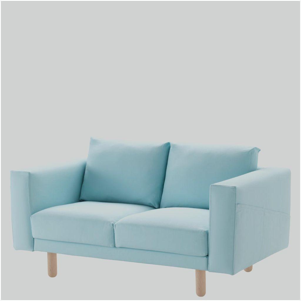 Full Size of Sofa Kinderzimmer New Couch Schne Jugendzimmer Ikea Speyeder Big Mit Hocker Für Esstisch Büffelleder Boxen U Form Xxl Günstige Halbrundes Stressless Sofa Sofa Kinderzimmer