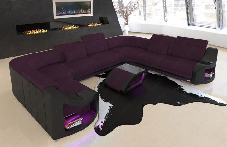 Medium Size of Lilac Sofa Cushions Lila Bed Lilah Living Room Salon Raymour Corner 3 Piece Suite Ikea Chesterfield Samt Queen Sleeper And Flanigan Set Throws Uk Elegante Sofa Sofa Lila