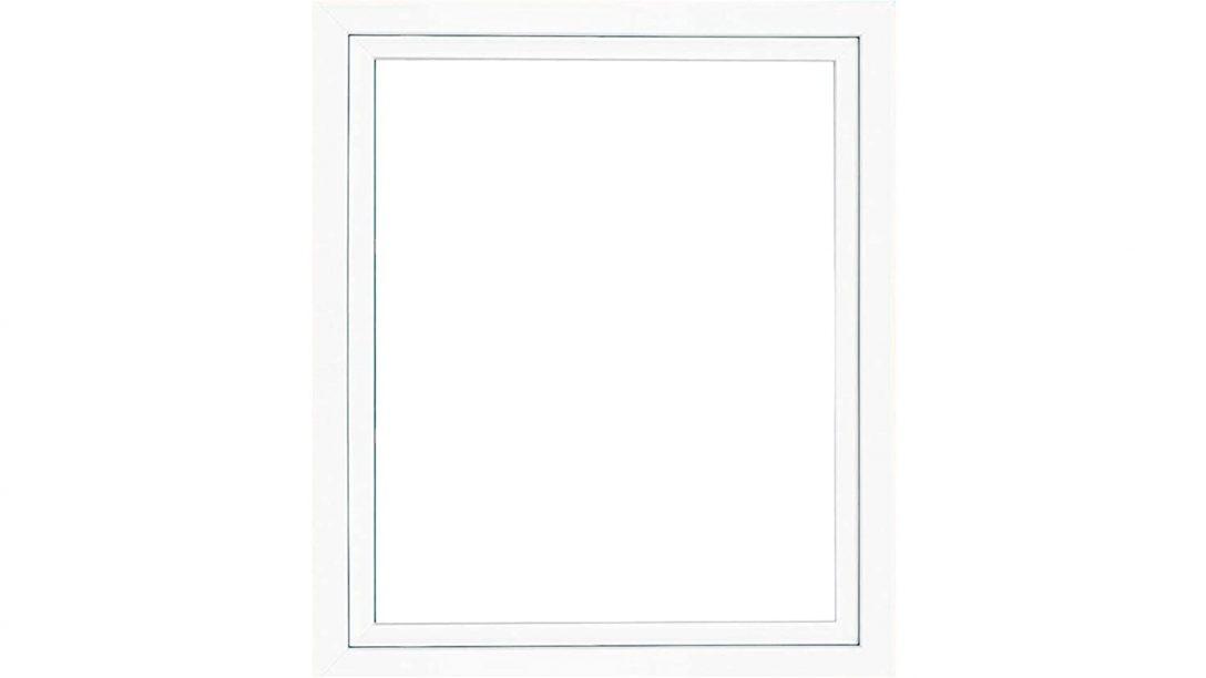 Large Size of Roro Kunststoff Fenster Classic 400 Fliegennetz Mit Lüftung Schüco Einbruchschutz Nachrüsten Online Konfigurator Austauschen Kosten Bauhaus Jalousie Innen Fenster Roro Fenster