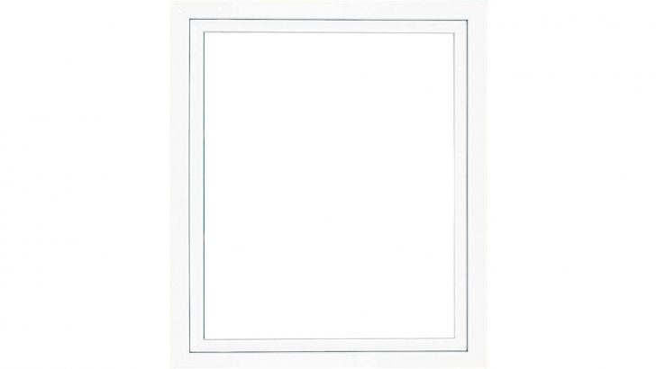 Medium Size of Roro Kunststoff Fenster Classic 400 Fliegennetz Mit Lüftung Schüco Einbruchschutz Nachrüsten Online Konfigurator Austauschen Kosten Bauhaus Jalousie Innen Fenster Roro Fenster