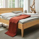 Betten überlänge Massivholzbett Ravenna Elegantes Modell Mit 8 Kopfteil Varianten Kaufen 140x200 Bock Joop Wohnwert 90x200 Mädchen Luxus Mannheim Rauch Bett Betten überlänge