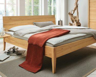 Betten überlänge Bett Betten überlänge Massivholzbett Ravenna Elegantes Modell Mit 8 Kopfteil Varianten Kaufen 140x200 Bock Joop Wohnwert 90x200 Mädchen Luxus Mannheim Rauch