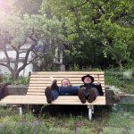 Garten Liege Garten Garten Liege Hangsofa Gartenliege Gerätehaus Spielhaus Versicherung Kugelleuchten Lounge Set Gewächshaus Skulpturen Holz Möbel Sichtschutz Im Zeitschrift