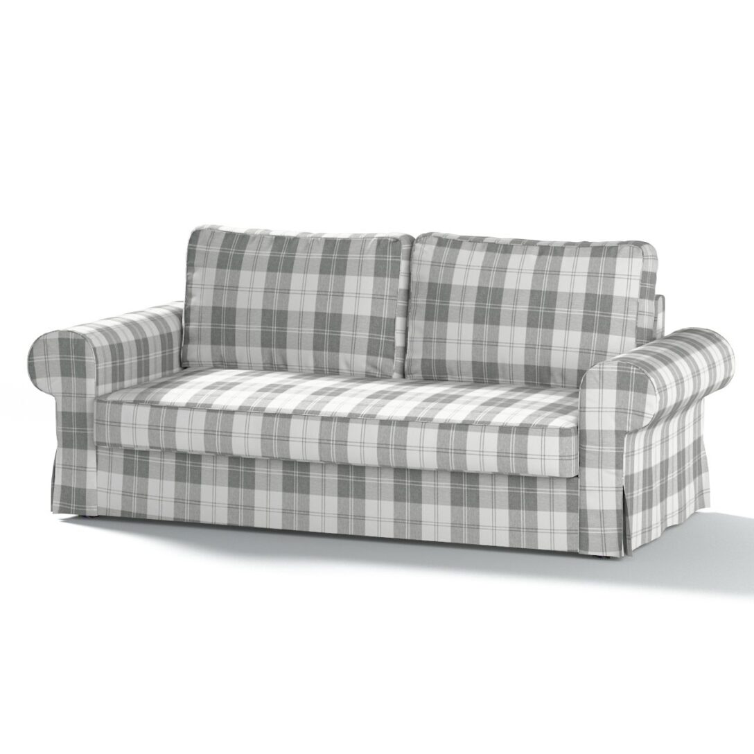 Large Size of Backabro 3 Sitzer Sofabezug Ausklappbar Sofa 2 Himolla Kaufen Günstig Ausziehbar überzug Leder U Form Xxl Garnitur Teilig Grau Impressionen Polsterreiniger Sofa Sofa Hussen