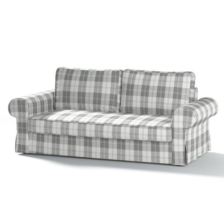 Medium Size of Backabro 3 Sitzer Sofabezug Ausklappbar Sofa 2 Himolla Kaufen Günstig Ausziehbar überzug Leder U Form Xxl Garnitur Teilig Grau Impressionen Polsterreiniger Sofa Sofa Hussen