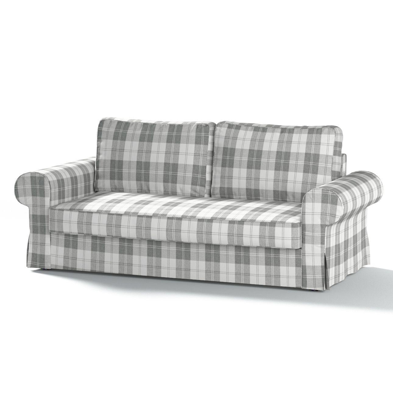 Full Size of Backabro 3 Sitzer Sofabezug Ausklappbar Sofa 2 Himolla Kaufen Günstig Ausziehbar überzug Leder U Form Xxl Garnitur Teilig Grau Impressionen Polsterreiniger Sofa Sofa Hussen
