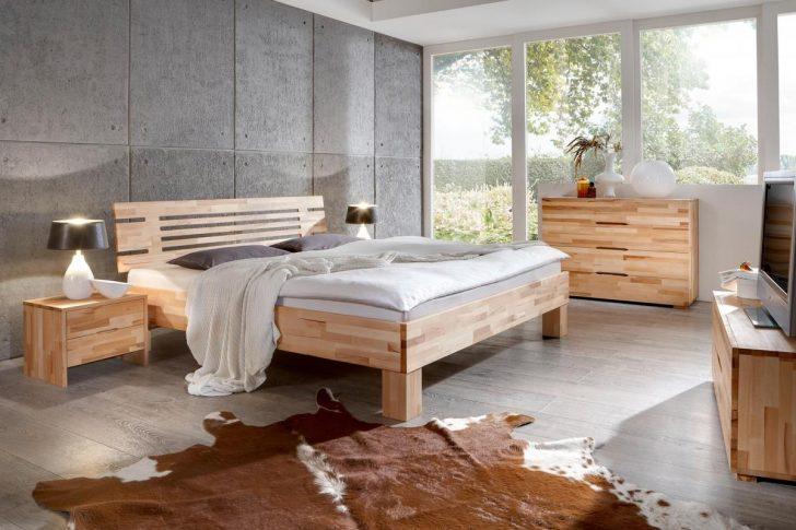 Dico Konfigurator Massivholzbett Classic 33000 Betten überlänge Französische Kaufen 140x200 Billige Rauch Schöne Gebrauchte Für Teenager Billerbeck Mit Bett Dico Betten