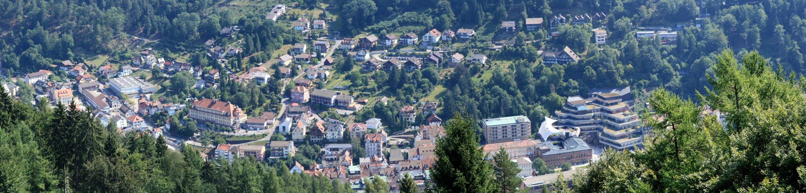 Full Size of Bad Wildbad Hotel Dateibad Sommerberg 06 Iesjpg Reisefhrer Auf Sulza Birnbach Gutschein Ems Hotels Tölz Langensalza Kreuznach Breaking Alle Staffeln In Bad Bad Wildbad Hotel