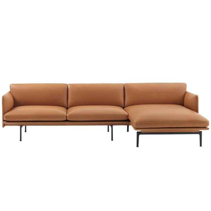 Medium Size of Sofaecke Outline Von Muuto Connox Sofa Angebote 2 Sitzer Mit Relaxfunktion überzug Hocker Elektrisch Impressionen Delife Federkern Zweisitzer Franz Fertig Sofa Sofa überzug
