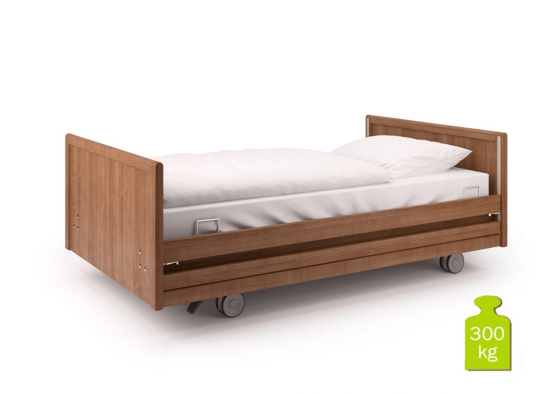 Large Size of Betten Für übergewichtige Carisma 300 Xxl Universalbett Von Wi Bo Kaufen Regal Ordner Wohnwert Coole Deckenlampen Wohnzimmer Treca Wasserhahn Küche Rauch Bett Betten Für übergewichtige