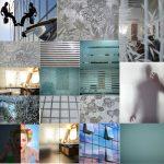 Folien Für Fenster Fenster Fenster Bremen Rolladen Polnische Sonnenschutz Für Regale Dachschrägen Sichtschutz Betten Teenager Fliesen Küche Insektenschutz Sicherheitsfolie Test