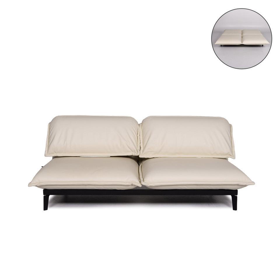 Full Size of Sofa Rolf Benz Mera Outlet Kaufen Couch Freistil Cara 2020 Leder Gebraucht 185 187 133 Nova Plural Schlafsofa Creme Zweisitzer Ektorp Home Affaire Big L Mit Sofa Sofa Rolf Benz