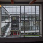 Bauhaus Fenster Fenster Bauhaus Fenster Fenstergriff Tesa Fensterdichtung Fensterbank Granit Einbauen Kosten 100 Jahre Foto Bild Alu Rundes Bremen Weru Preise Beleuchtung