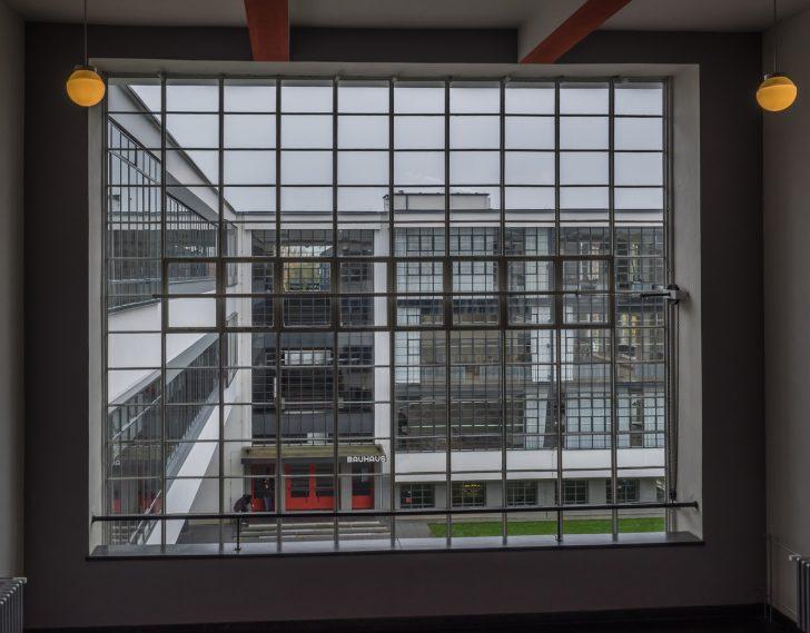Medium Size of Bauhaus Fenster Fenstergriff Tesa Fensterdichtung Fensterbank Granit Einbauen Kosten 100 Jahre Foto Bild Alu Rundes Bremen Weru Preise Beleuchtung Fenster Bauhaus Fenster