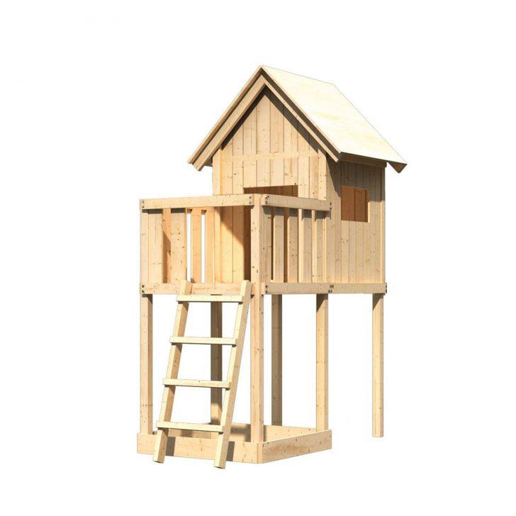 Medium Size of Spielturm Garten Bauhaus Gebraucht Ebay Kleinanzeigen Kinder Holz Test Selber Bauen Klein Obi Loungemöbel Günstig Beistelltisch Stapelstühle Paravent Garten Spielturm Garten