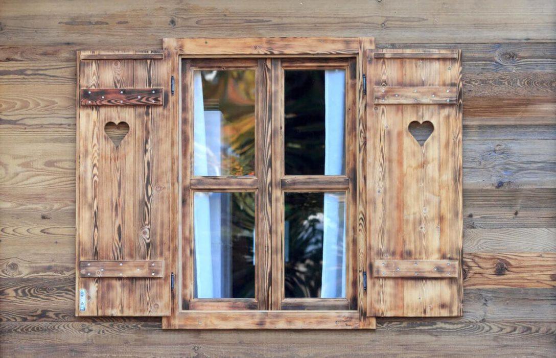 Large Size of Altes Fenster Gebraucht Kaufen Nur 2 St Bis 75 Gnstiger Herne Bodentief Bad Neu Gestalten Meeth Insektenschutz Schüco Einbauküche Rc Einbruchsichere Küche Fenster Alte Fenster Kaufen