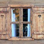 Alte Fenster Kaufen Fenster Altes Fenster Gebraucht Kaufen Nur 2 St Bis 75 Gnstiger Herne Bodentief Bad Neu Gestalten Meeth Insektenschutz Schüco Einbauküche Rc Einbruchsichere Küche