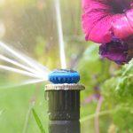 Bewässerungssysteme Garten Test Garten Automatische Bewsserung Planen Und Installieren Meine Kletterturm Garten Spielhaus Kunststoff Holz Spaten Gartenüberdachung Relaxliege Bewässerungssysteme