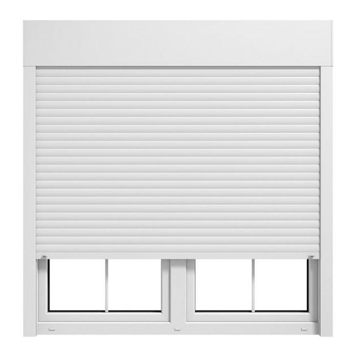 Medium Size of Drutex Fenster Einbauen Erfahrungen Iglo 5 Erfahrung Forum Polen Test Aluminium Einstellen Aus Anpressdruck Konfigurator Bewertung Erfahrungsberichte Kaufen Fenster Drutex Fenster