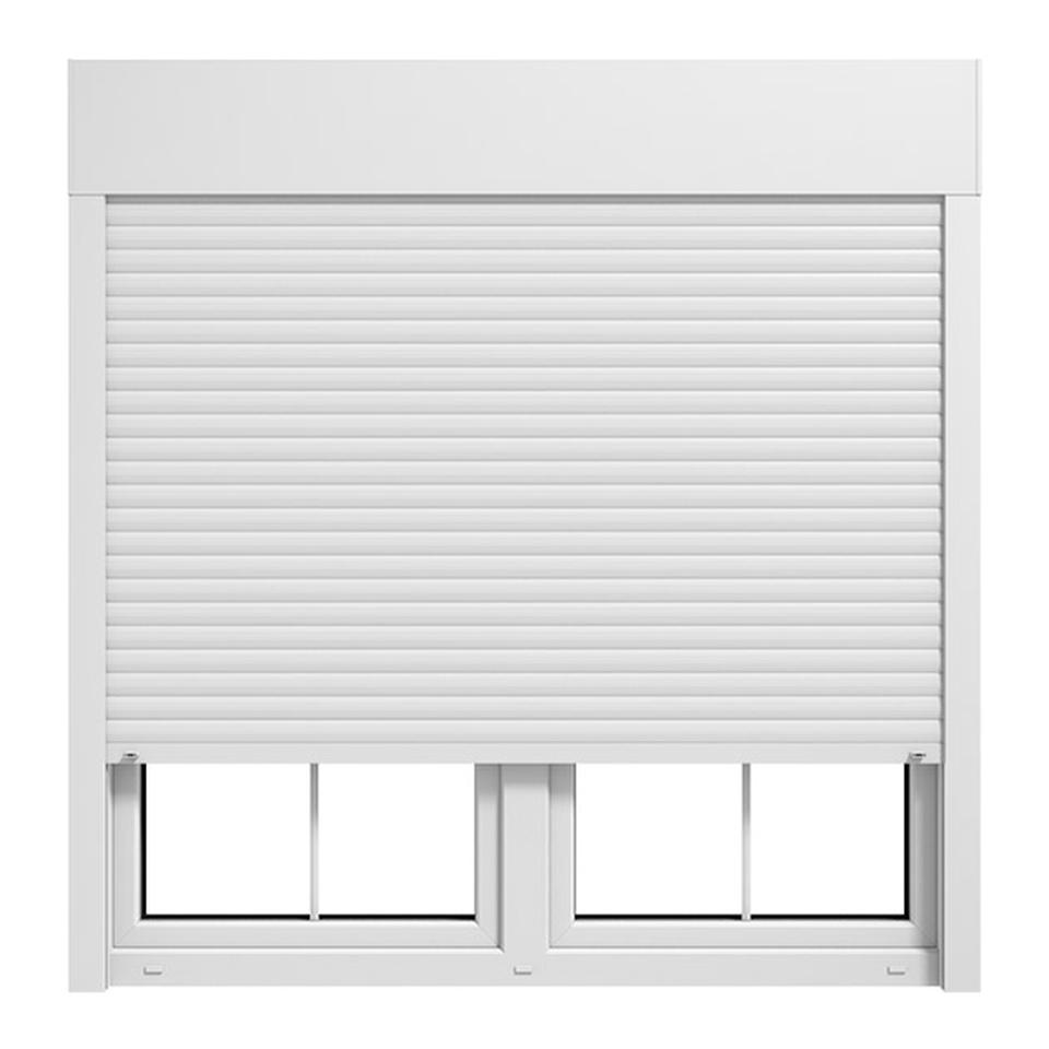 Full Size of Drutex Fenster Einbauen Erfahrungen Iglo 5 Erfahrung Forum Polen Test Aluminium Einstellen Aus Anpressdruck Konfigurator Bewertung Erfahrungsberichte Kaufen Fenster Drutex Fenster
