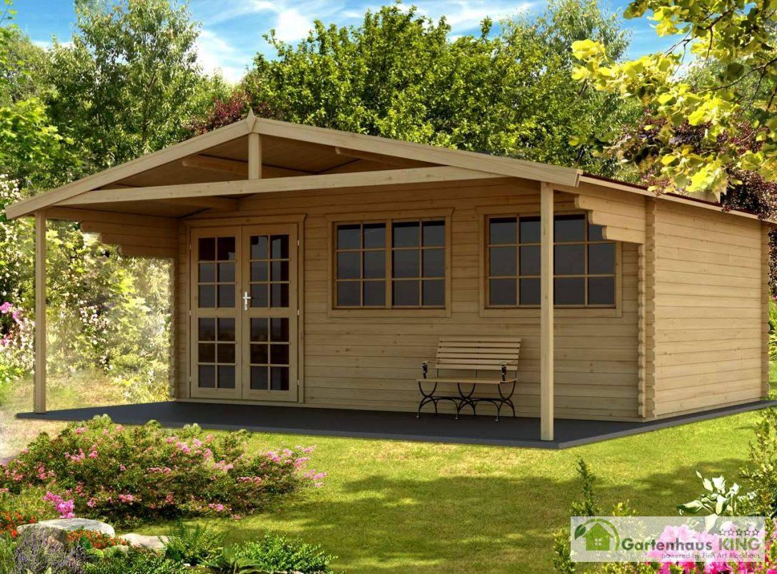 Large Size of Gartenhaus Norwegen 11 Kingde Holzbank Garten Kinderspielturm Loungemöbel Günstig Holz Pavillon Holzhaus Kind Sichtschutz Wpc Mein Schöner Abo Whirlpool Garten Garten Holzhaus