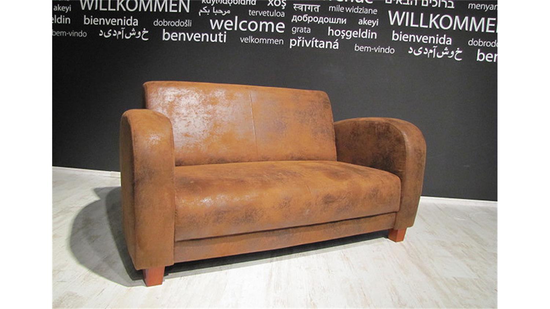 Full Size of 2er Sofa Antis Antik Cognac Braun 153 Cm Walter Knoll Barock Schillig Großes Patchwork Hay Mags Blau Für Esstisch Big Günstig Liege Bora Ohne Lehne Sofa 2er Sofa