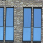 Absturzsicherung Fenster Ewisa Franzsischen Balkon Rehau Kunststoff Einbruchsicher Tauschen Alarmanlagen Für Und Türen Rc 2 Runde Plissee Internorm Preise Fenster Absturzsicherung Fenster