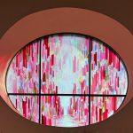 Rosetten Fenster Der Christus Kirche Kln Foto Bild World Online Konfigurator Bodentiefe Ebay Köln Mit Eingebauten Rolladen Sichtschutzfolien Für Fenster Fenster Köln