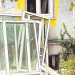 Neue Fenster Einbauen Fenster Neue Fenster Einbauen Wann Der Mieter Mitzahlen Muss Wirtschaft Veka Preise Bodengleiche Dusche Nachträglich Obi Alte Kaufen Hotels Bad Neuenahr Hotel Aco