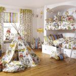 Kinderzimmer Gardine Vorhänge Schlafzimmer Regale Wohnzimmer Regal Weiß Küche Sofa Kinderzimmer Kinderzimmer Vorhänge